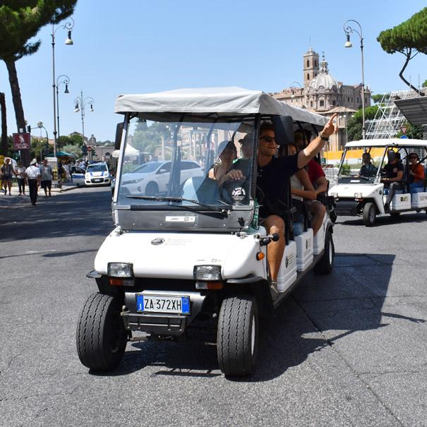 golf-cart-tour-rome-01