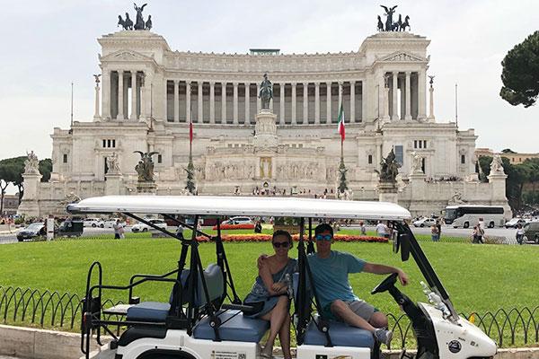 golf-cart-tour-rome-35