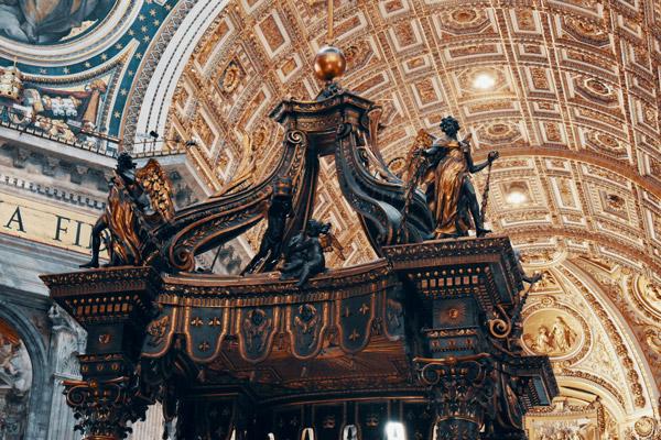 vatican-museum11