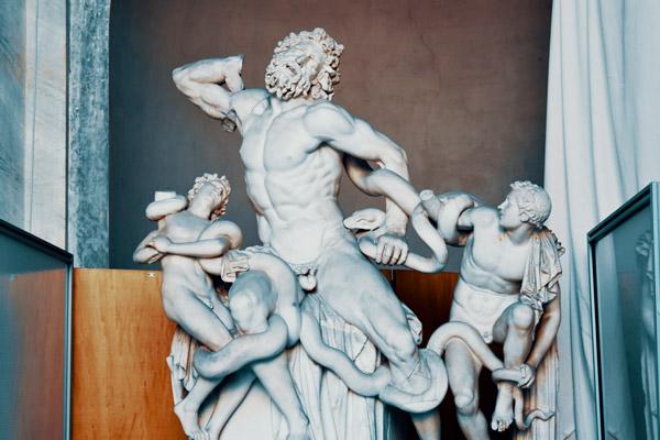vatican-museum4