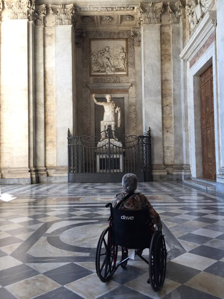 vatican-tour-for-disabled-4