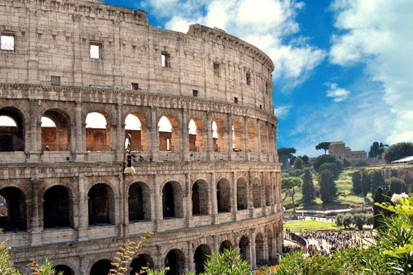 colosseum-tour-rome-1