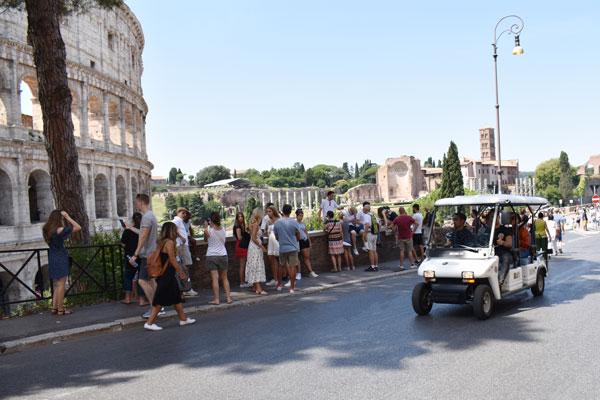 golf-cart-tour-rome-7