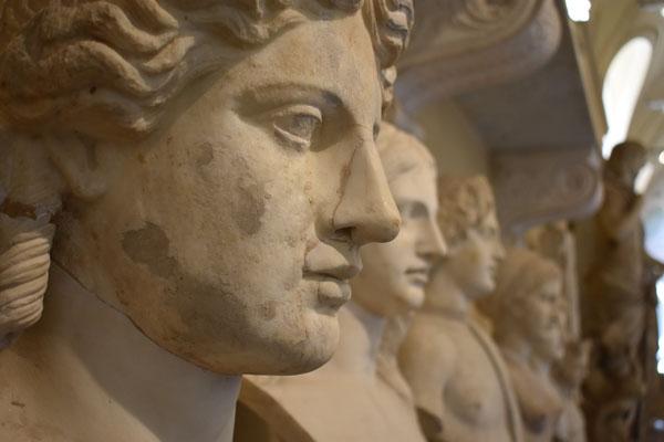 Vatican-museum-tour-4