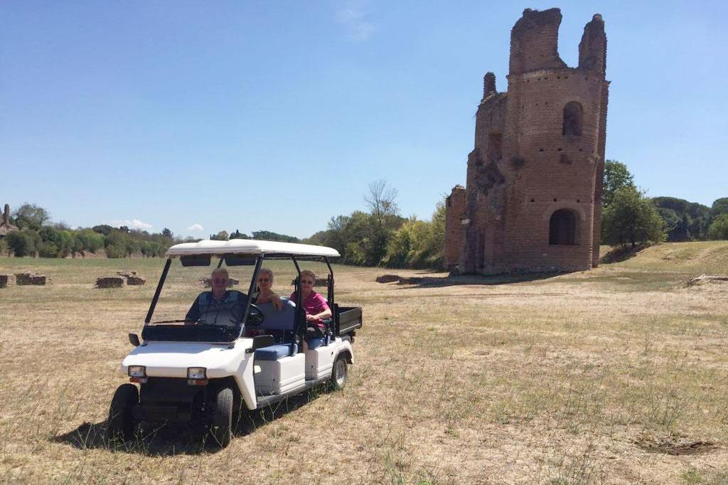 Aqueducts-roman-tour-mbt
