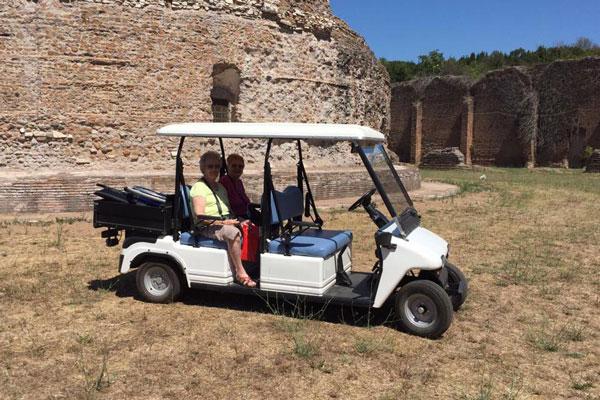 disabled-tour-rome