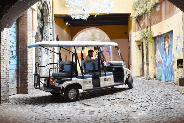 rome-street-art-tour