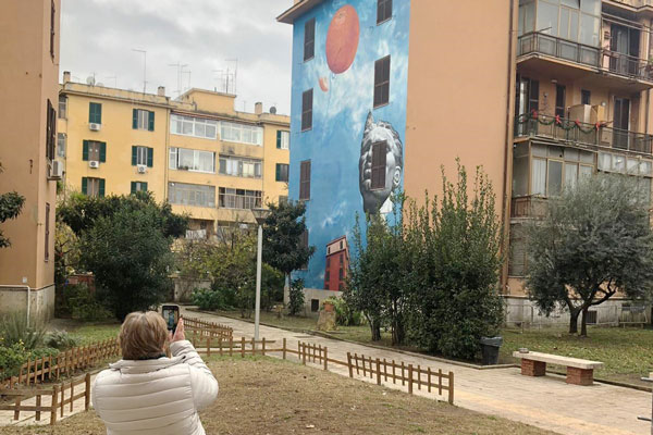 street-art-tour-rome