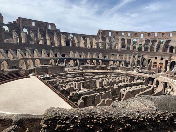 colosseum-inside-arena