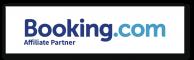 affiliate-booking2
